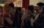 кадр №208503 из фильма Реальные упыри