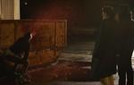 кадр №208505 из фильма Реальные упыри