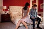кадр №208588 из фильма С 5 до 7. Время любовников