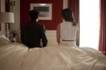 кадр №208589 из фильма С 5 до 7. Время любовников