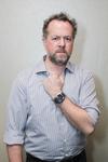 21609:Дэвид Костабайл