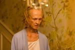 кадр №209171 из фильма Демоны Деборы Логан