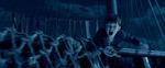 кадр №209346 из фильма Пэн: Путешествие в Нетландию