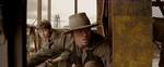 кадр №209352 из фильма Пэн: Путешествие в Нетландию