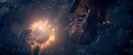 кадр №209355 из фильма Пэн: Путешествие в Нетландию