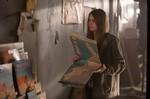 кадр №209368 из фильма Бумажные города