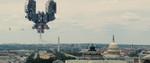 кадр №209389 из фильма Пиксели