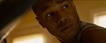 кадр №209402 из фильма Фантастическая четверка