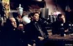 кадр №20941 из фильма Карты, деньги, два ствола