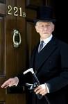 Мистер Холмс кадры