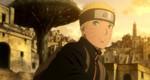 кадр №209647 из фильма Наруто: Последний фильм
