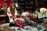 кадр №209678 из фильма Реальные упыри