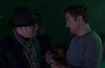 кадр №209686 из фильма Мстители: Эра Альтрона
