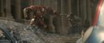 кадр №209689 из фильма Мстители: Эра Альтрона