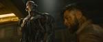 кадр №209690 из фильма Мстители: Эра Альтрона