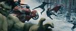 кадр №209693 из фильма Мстители: Эра Альтрона