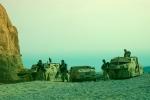 кадр №20972 из фильма Обитаемый остров: Схватка