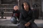 кадр №20985 из фильма Обитаемый остров: Схватка