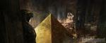 Люди Икс: Апокалипсис кадры