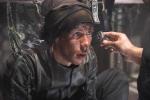 кадр №20987 из фильма Обитаемый остров: Схватка