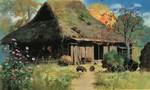 кадр №210031 из фильма Помпоко: Война тануки в период Хэйсэй*