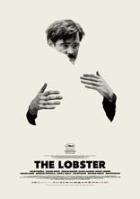 Лобстер плакаты