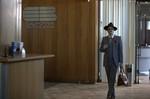 кадр №210296 из фильма Джентльмен-грабитель