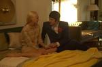 кадр №210299 из фильма Джентльмен-грабитель