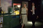 кадр №210307 из фильма Джентльмен-грабитель