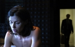 кадр №2107 из фильма Оружейный барон