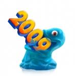 ���� �21072 �� ������ ������� ������ ����������