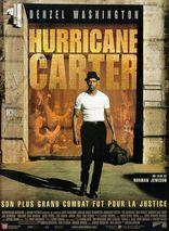 Ураган плакаты