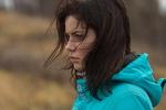 21700:Екатерина Стеблина