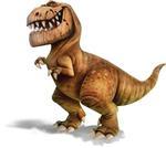 кадр №210871 из фильма Хороший динозавр
