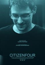Citizenfour. ������ �������� �������