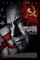 Шпионский мост плакаты