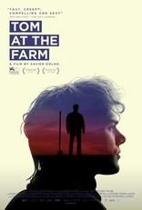 Том на ферме плакаты