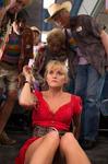 кадр №211401 из фильма Красотки в бегах