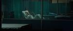 кадр №211663 из фильма Оно