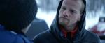 кадр №211850 из фильма Пингвин нашего времени