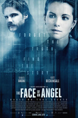 Лицо ангела плакаты