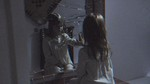 Паранормальное явление 5: Призраки в 3D кадры