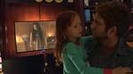 кадр №211943 из фильма Паранормальное явление 5: Призраки в 3D