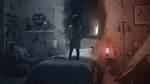 кадр №211944 из фильма Паранормальное явление 5: Призраки в 3D