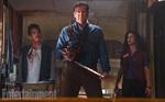 кадр №212228 из фильма Эш против Зловещих мертвецов