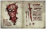 кадр №212255 из фильма Эш против Зловещих мертвецов