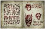 Эш против Зловещих мертвецов кадры