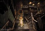 кадр №212301 из фильма Багровый пик
