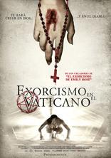 Ватиканские записи плакаты