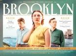 Бруклин плакаты